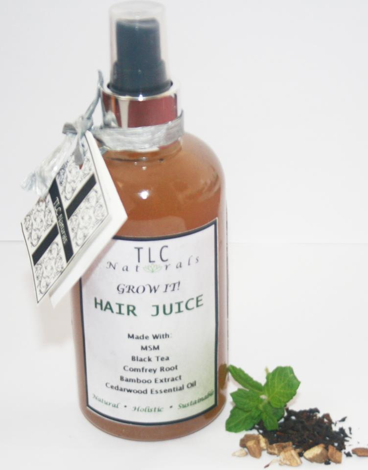 Help For Hair Loss Caused By Diabetes Tlc Naturals Blog