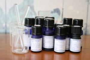 natural oil, fragrance oil, natural fragrance, fragrance, tlc naturals,
