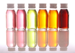 natural oil, fragrance oil, natural fragrance, fragrance,