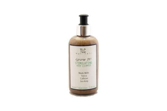 TLC Naturals Grow It Bundle - natural, organic, vegan, hair product for curly hair, natural hair, afro, mixed race, produits pour la croissance des cheveux, hair, beauty, fashion, dreadlocks, sisterlocks, locs, hair growth, handmade, product reviews, straight hair, wavy hair, kids, children, best hair products, chemical free, hair juice, intense serum, product reviews, ethical, hair loss, hair fall, pousse des cheveux, balding, alopecia, chemotherapy, post partum, shedding, breakage, permed, relaxed, thinning hair, thick hair, long hair, quick, growth,