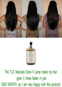 Tlc Naturals Blog Organic