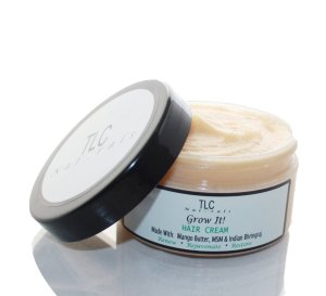 grow it, serum, thinning hair, thin hair, TLC Naturals Grow It Bundle - natural, organic, vegan, hair product for curly hair, natural hair, afro, mixed race, produits pour la croissance des cheveux, hair, beauty, fashion, dreadlocks, sisterlocks, locs, hair growth, handmade, product reviews, straight hair, wavy hair, kids, children, best hair products, chemical free, hair juice, intense serum, product reviews, ethical, hair loss, hair fall, pousse des cheveux, balding, alopecia, chemotherapy, post partum, shedding, breakage, permed, relaxed, thinning hair, thick hair, long hair, quick, growth, naturligt hår, långt hår, hår tillväxt, produkt, produkt för långt hår, växer håret längre, produkt för tjockt hår, produkt för hår tillväxt, växa hår snabbt, produkt vegan hår, naturligt hår produkt, ekologisk hår produkt, grow it gals, hair loss, thinning hair, alopecia areata, bald patches, men, women, thinning hair, diffuse, pattern, baldness, androgenic alopecia, bald, sulfate free, shampoo, shampoo, soap free, chemical free, curly hair, natural hair, vegan, grow it, cleanser, sheding, breakage, hair growth, thicker, v0olume, thickness, grow it, cleanser, cream, hair growth products that work,