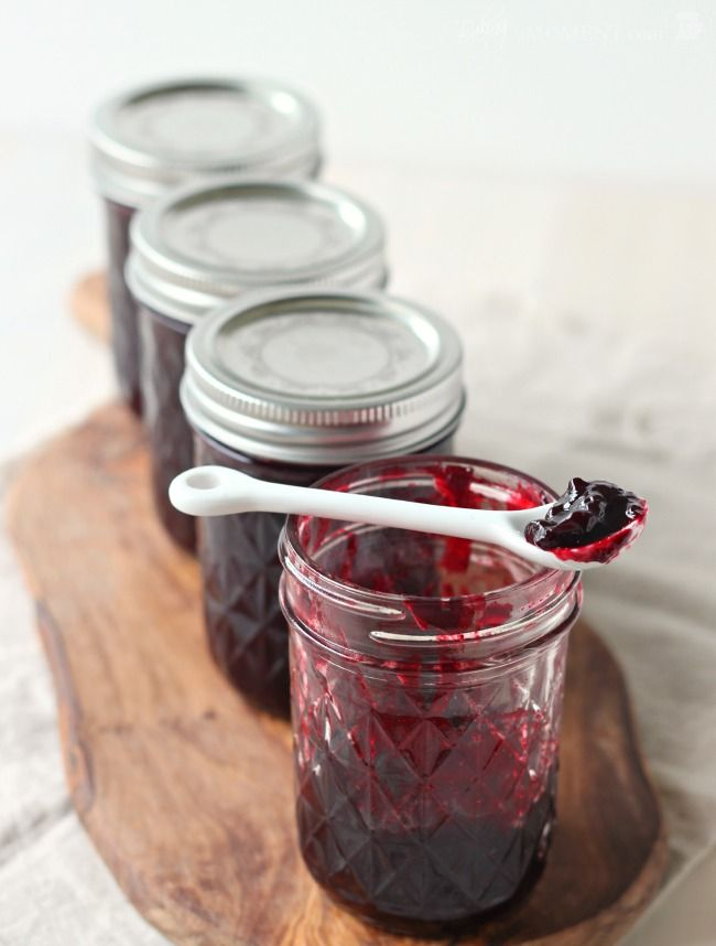 blackberry recipes, food recipes, pie recipes,  autumn, fall food, blackberry jam,