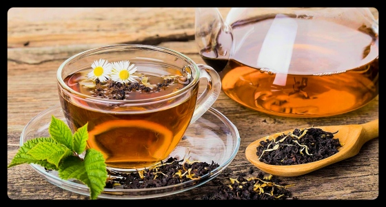 herbal tea, herbal teas, list of herbal teas, herbal tea benefits, herbal tea weight loss, best herbal tea, loose leaf tea, black tea, herbs for anxiety, herbs, herbs for weight loss, herbs for depression, herbs for health and healing, healing herbs list, medicinal herbs, natural herbs, herbal remedies, herbal medicine, herbal remedy for hayfever, herbal remedy for constipation, herbal remedy for sleep, herbal remedy for migraines, herbal remedies for ibs, herbal remedies for stress, herbal remedies for sleep, herbal remedies for anxiety, herbal remedies,