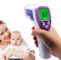 Amazon thermometer, amazon digital thermometer, thermometer for adults, thermometers amazon, amazon infrared thermometer, digital thermometer forehead, digital thermometer, amazon forehead thermometer,