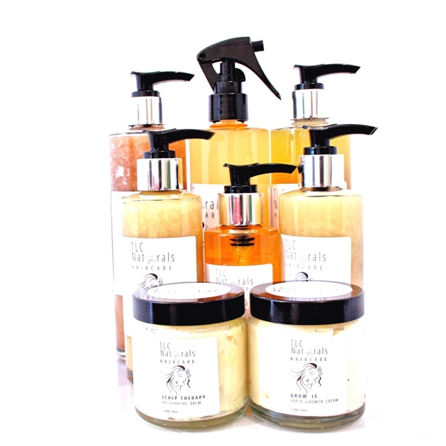 Clean beauty, fast-acting, toxin-free, and environmentally friendly natural hair growth and scalp treatment products.